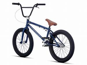"wethepeople ""Justice"" 2017 BMX Bike - Navy Blue ..."