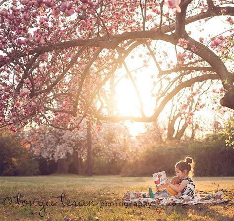 adorable sibling photography ideas   baby ella
