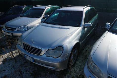 Chrysler Automobile by Lotto Automobile Daimler Chrysler