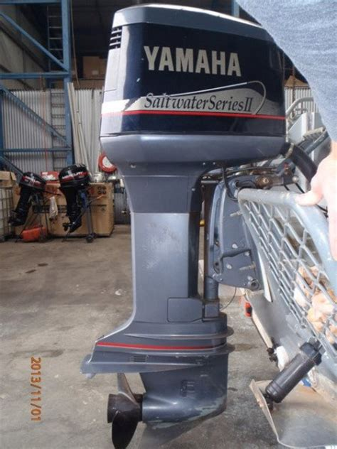 Used Yamaha Outboard Boat Motors For Sale by Used Update 250hp Yamaha Outboard Motor For Sale Boats