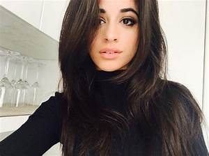 Camila Cabello Fires Back After Fans Blast Her for ...