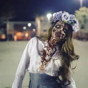 White Contacts Halloween Usa by A U S T R A L I A G A B I Gvp Loves Chosen Skyblue
