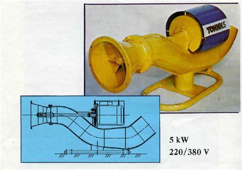 Китай Микро ГЭС Китай Микро ГЭС список товаров на.