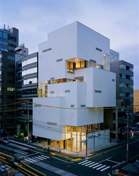houseplans and more best 25 japanese architecture ideas on