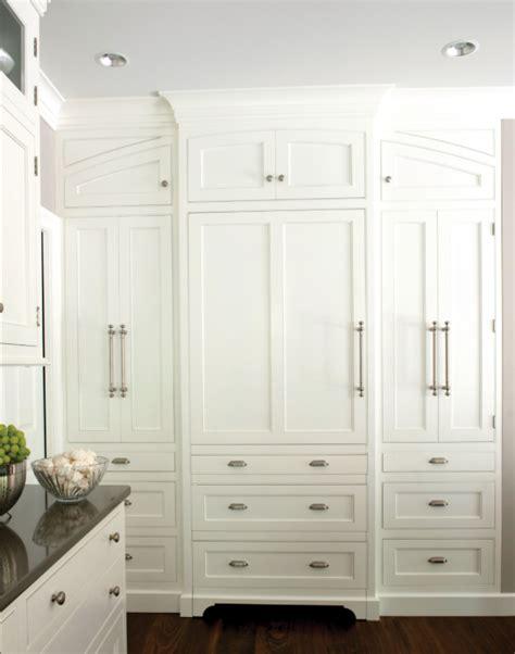 floor to ceiling kitchen cabinets hazardous design 2014 bring it on