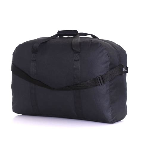 cabin bag 55x40x20 ryanair set of 2 cabin luggage bags 55 x 40 x 20 cm
