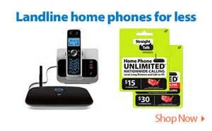 prepaid credit cards no fees talk wireless walmart
