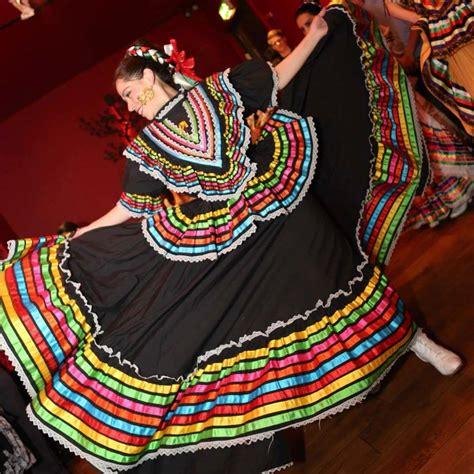 Pin de Kristine Higgins Mendoza en Mexico lindo