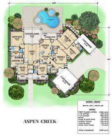 luxurious home plans luxury castle luxury house plans home plans designs