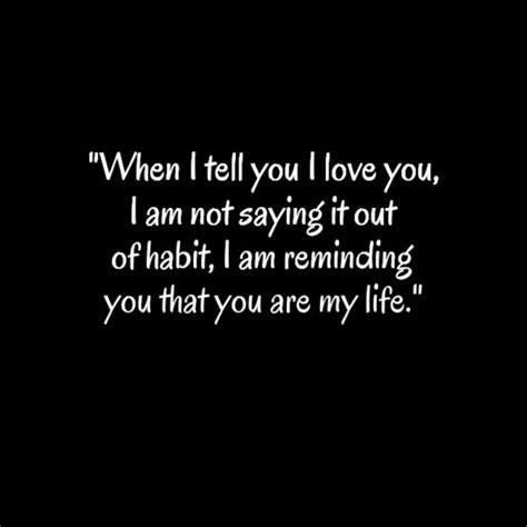 love quote   life quotesta