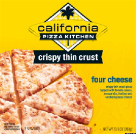 nestle california pizza kitchen  poisoning consumers