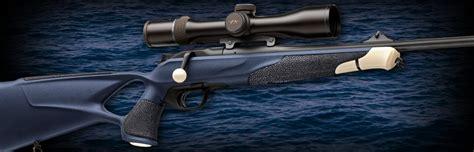 rifles  blaser custom shop  firearm blogthe firearm