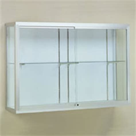 wall mounted trophy cabinets glass display case sports trophy basketball