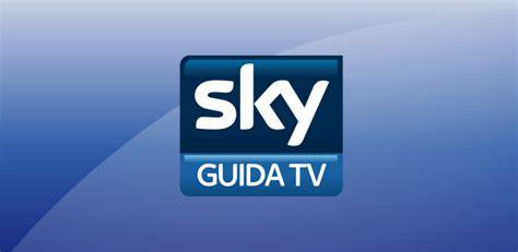Programmi Cucina Sky by Stasera In Tv Su Sky 26 Febbraio 2017