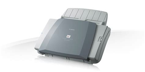 daftar harga scanner canon terbaru   spesifikasi
