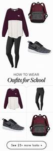 Nike Victoria secret and Schools on Pinterest
