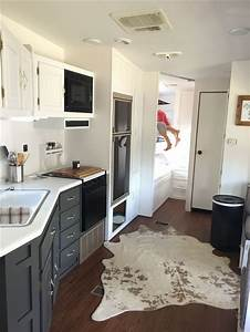 448 best images about camping trailer redo on With kitchen colors with white cabinets with happy camper sticker