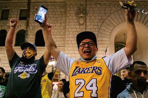 04月20日_NBA_爵士vs湖人》_NBA直播_【在线高清】-低调看直播吧