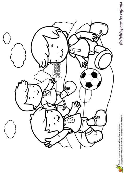 ecole de cuisine pour adulte coloriage d enfants jouant au hugolescargot com