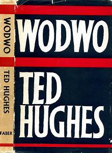 1000 images about ted hughes on pinterest birthday With birthday letters book