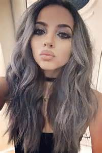 pattison hair extensions jade thirlwall 39 s hairstyles hair colors style