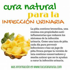 Cura natural para la infeccion de la vejiga tu cura natural for Como limpiar la vejiga naturalmente
