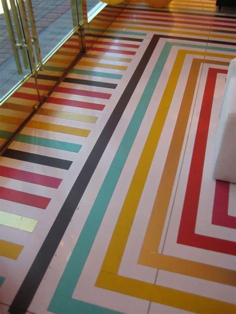 vinyl floor bright colored vinyl flooring