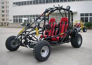 Side By Side Buggy : side by side beach automatic dune buggy 250cc top speed 60km h ~ Eleganceandgraceweddings.com Haus und Dekorationen