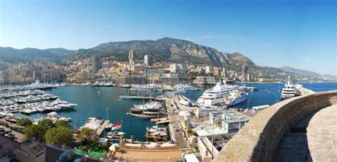 Hôtels Cannes Réservez Vôtre Hôtel à Cannes (france) Chez