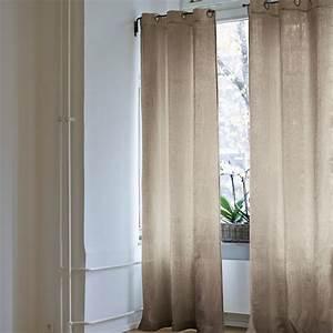 Gardinen Set Schlafzimmer : gardine salinas loberon coming home ~ Whattoseeinmadrid.com Haus und Dekorationen