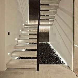 Treppen Im Außenbereich Vorschriften : treppen treppen beeindrucken durch nat rliche sch nheit ~ Eleganceandgraceweddings.com Haus und Dekorationen