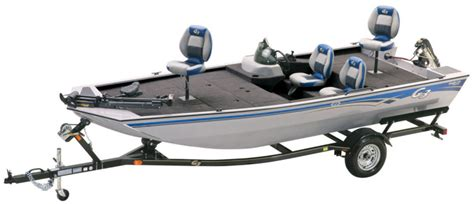 Boat Gas Near Me by Research 2011 G3 Boats Eagle 176 Electric On Iboats