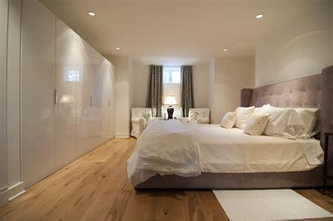 quel parquet pour une chambre quel revêtement de sol choisir pour une chambre