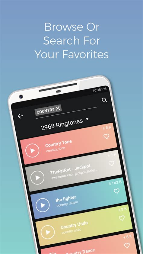 zedge ringtones wallpapers android apps on play