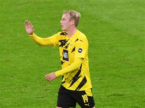 Preview: Borussia Dortmund vs. Mainz 05 - prediction, team ...