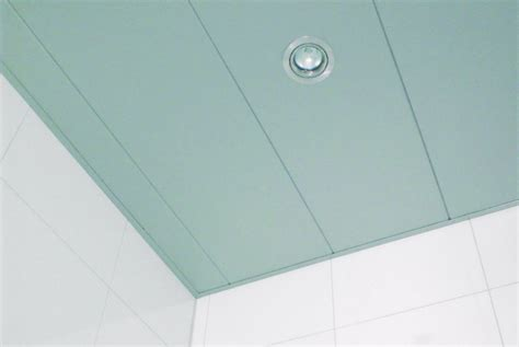 kunstof plafond plafondplaten badkamer kunststof beste inspiratie voor