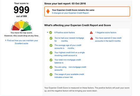 experian credit bureau arman info