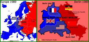 Maps Of Cold War Workshop Photo