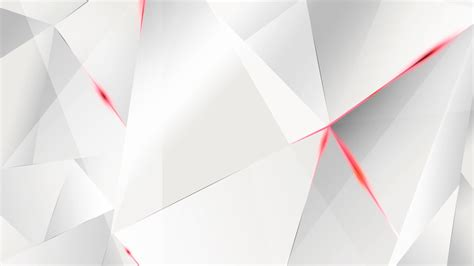 Abstract Black Bg by Wallpapers Abstract Polygons White Bg By