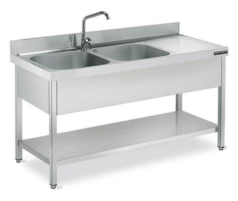 Distform Industrial Sink And Frame. Country Kitchen Tile Ideas. Kitchen Stone Tiles. Kitchen Appliances Northampton. Bronze Pendant Lighting Kitchen
