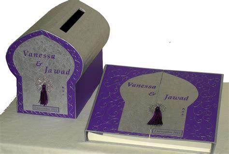 canape mauve urne mariage 1 déco