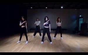 Check Out Black Pink S New Ddu Du Ddu Du Choreography Video