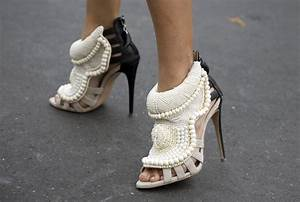 Beaded Things   Street Peeper   Global Street Fashion and ...