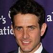 Joey McIntyre Bio, Affair, Married, Wife, Net Worth ...