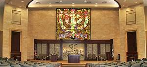 Jewish Rituals – Welcome to Congregation Beth El