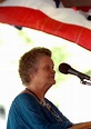 Farmersville celebrates Audie Murphy Day - North Texas e-News