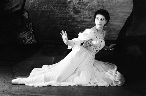 iconic ballet   history classic fm