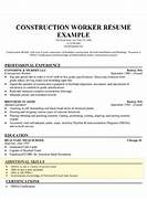 How To Write A Skills Section For A Resume Resume Companion Latest Resume Format Resumes Examples Skills Abilities Resume Examples Customer Service Resume Objectives Examples For Resume Computer Software Skills Resume Examples Computer Skills Resume Format