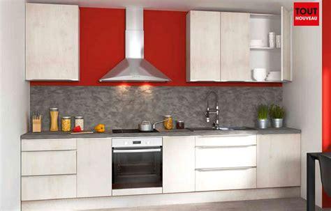 brico depot cuisine 3d cuisine en bois brico depot