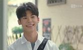 #許光漢很帥嗎?#男孩版的文章 - 追星板   Dcard